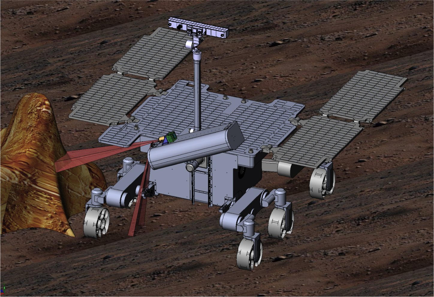 1567215703523-ExoMars_CLUPI_on_rover.png