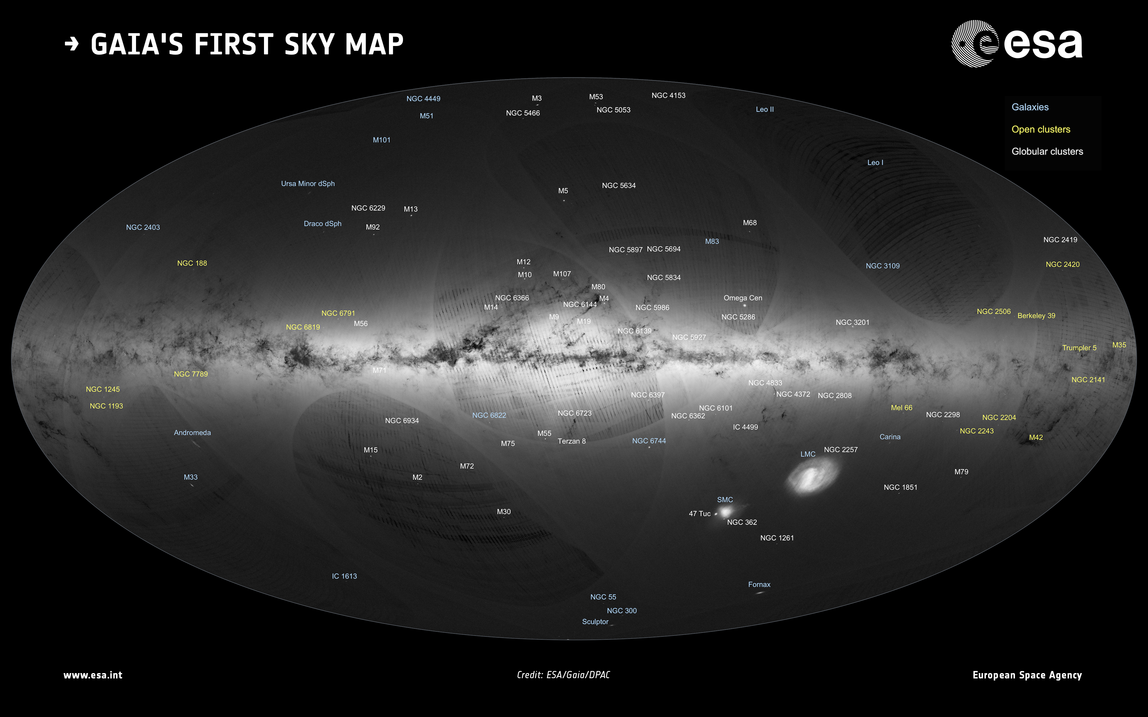 1567214499954-Gaia_GDR1_Sky_Map_annotated_signature_4K.png