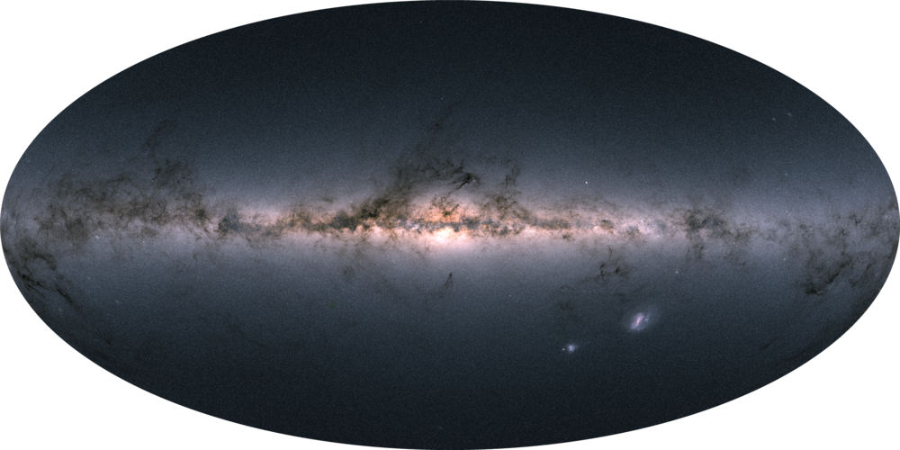 1567215029091-ESA_Gaia_DR2_AllSky_Brightness_Colour_1000x500_transparent.png