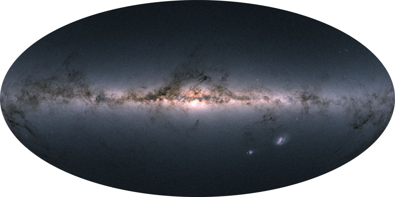 1567215029157-ESA_Gaia_DR2_AllSky_Brightness_Colour_1280x640_transparent.png