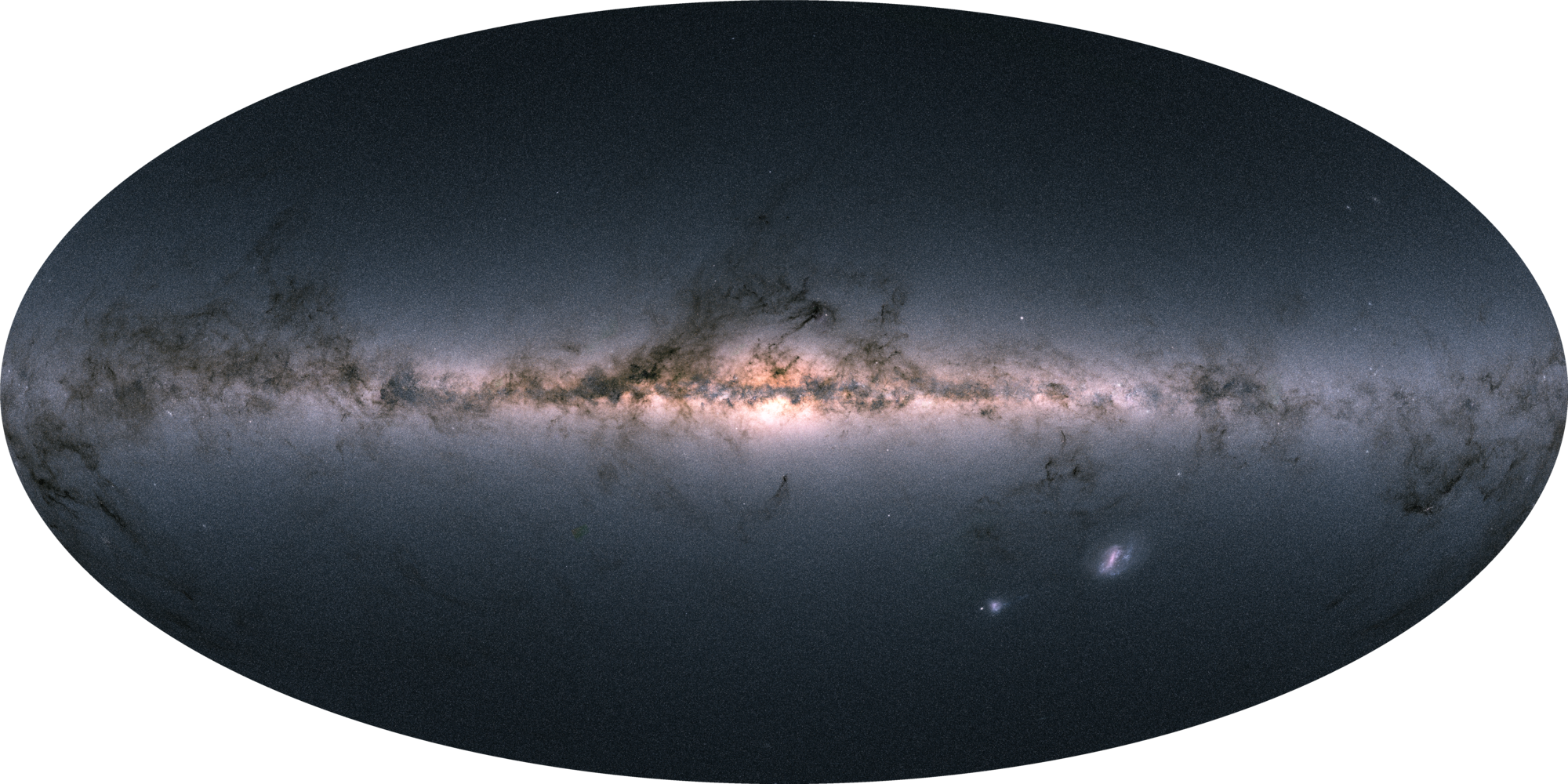 1567215029360-ESA_Gaia_DR2_AllSky_Brightness_Colour_2000x1000_transparent.png