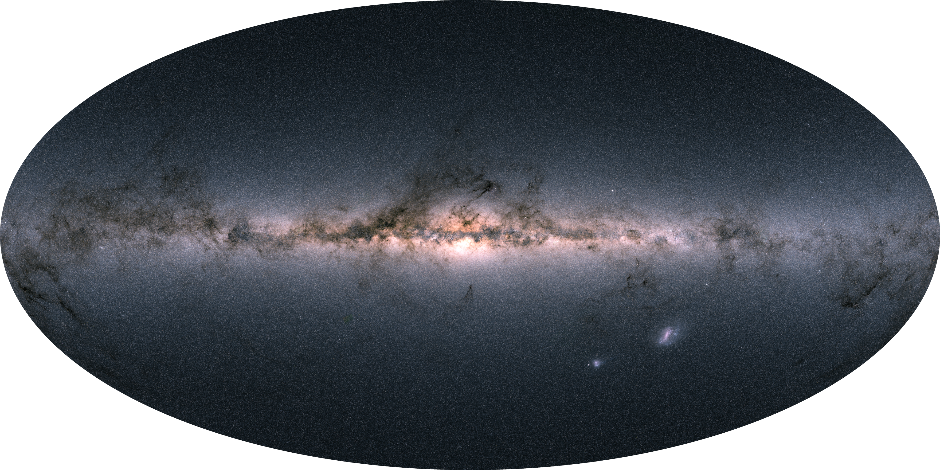 1567215029600-ESA_Gaia_DR2_AllSky_Brightness_Colour_4000x2000_transparent.png