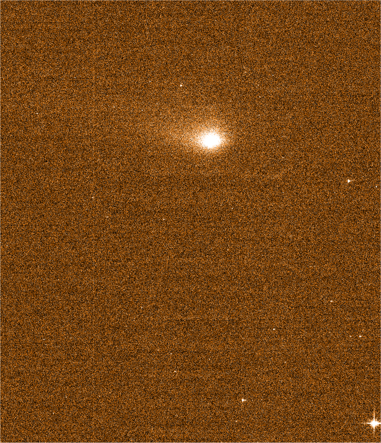 1567215569018-Rosetta_comet_seen_by_Gaia.png