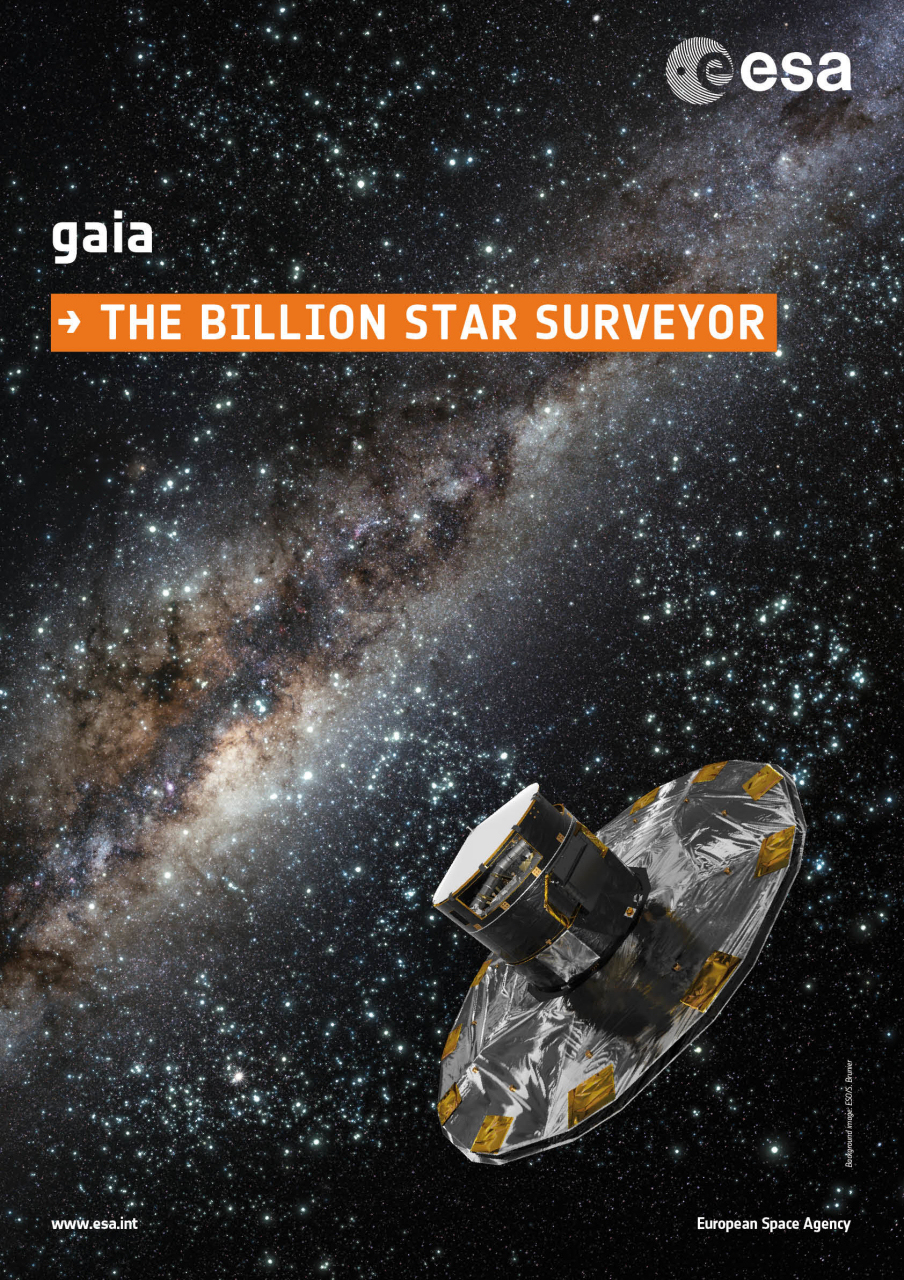 1567215924484-Gaia_mission_poster_1280.jpg