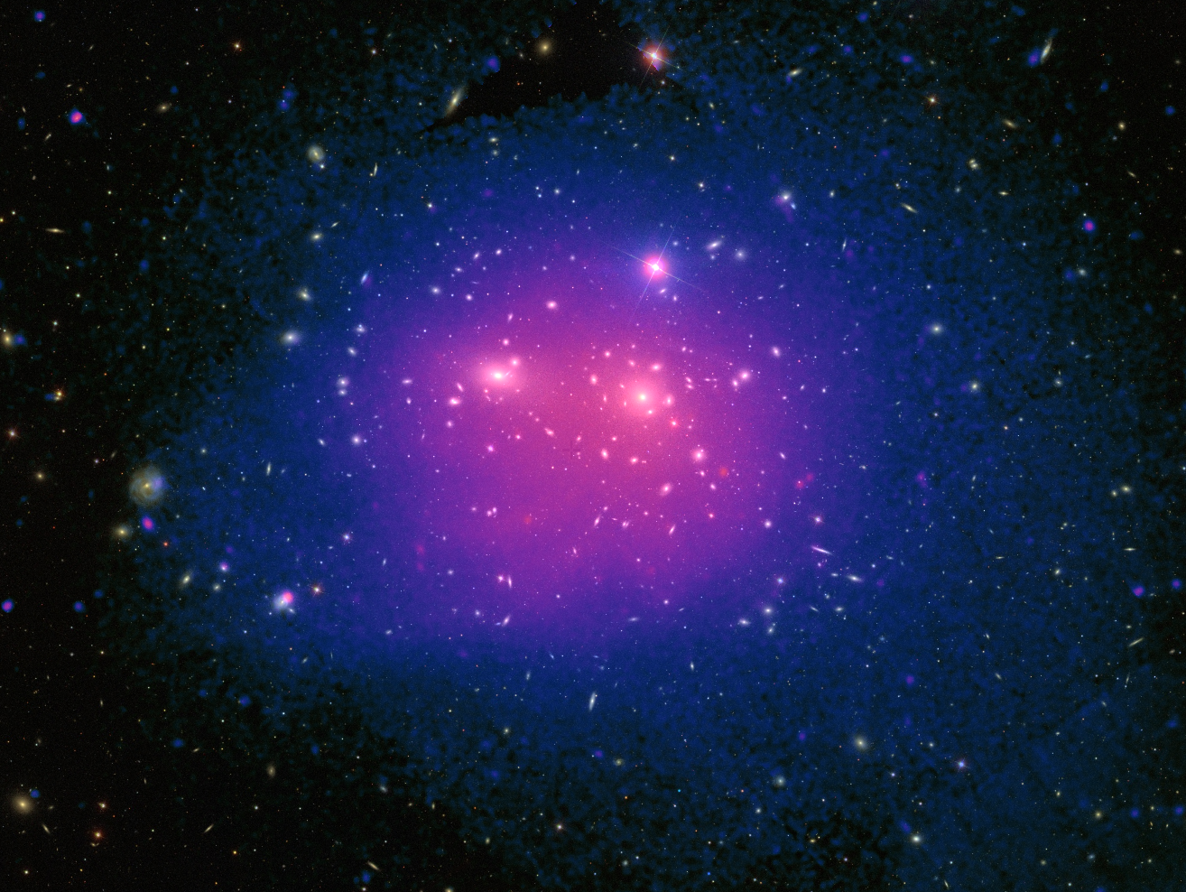 XMM_Galaxy_Clusters_Coma_xray_opt.png