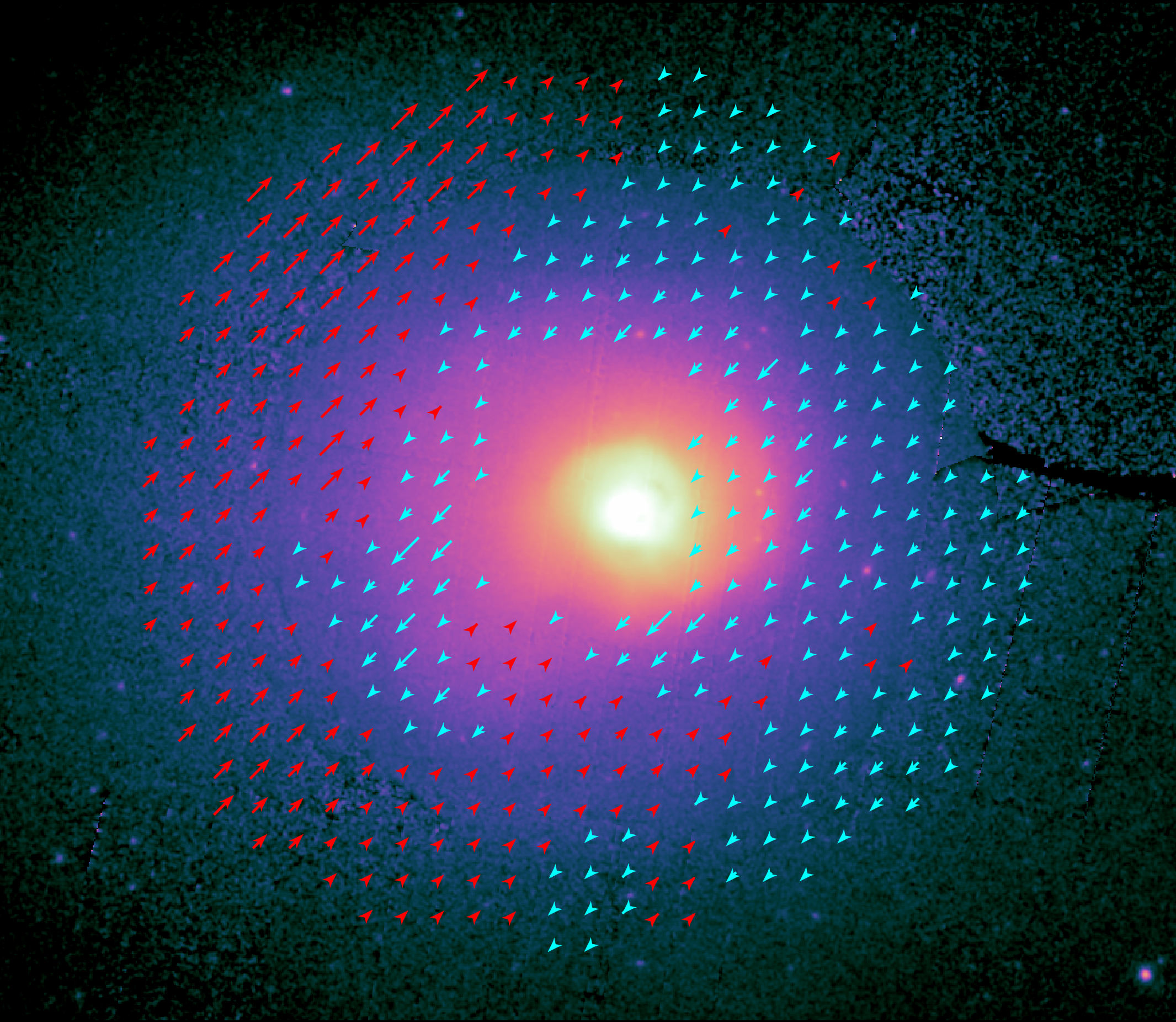 XMM_Galaxy_Clusters_Perseus_motions.png