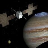ESA Science & Technology - JUICE