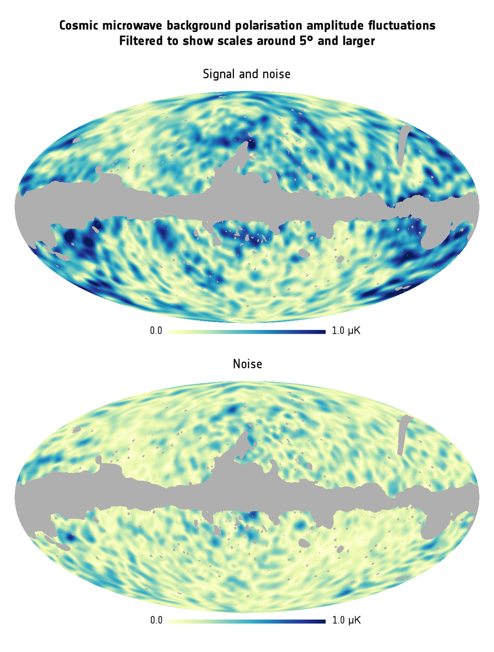 1567214261913-Planck_CMB_polarisation_on_large_angular_scales_clean_1280.jpg