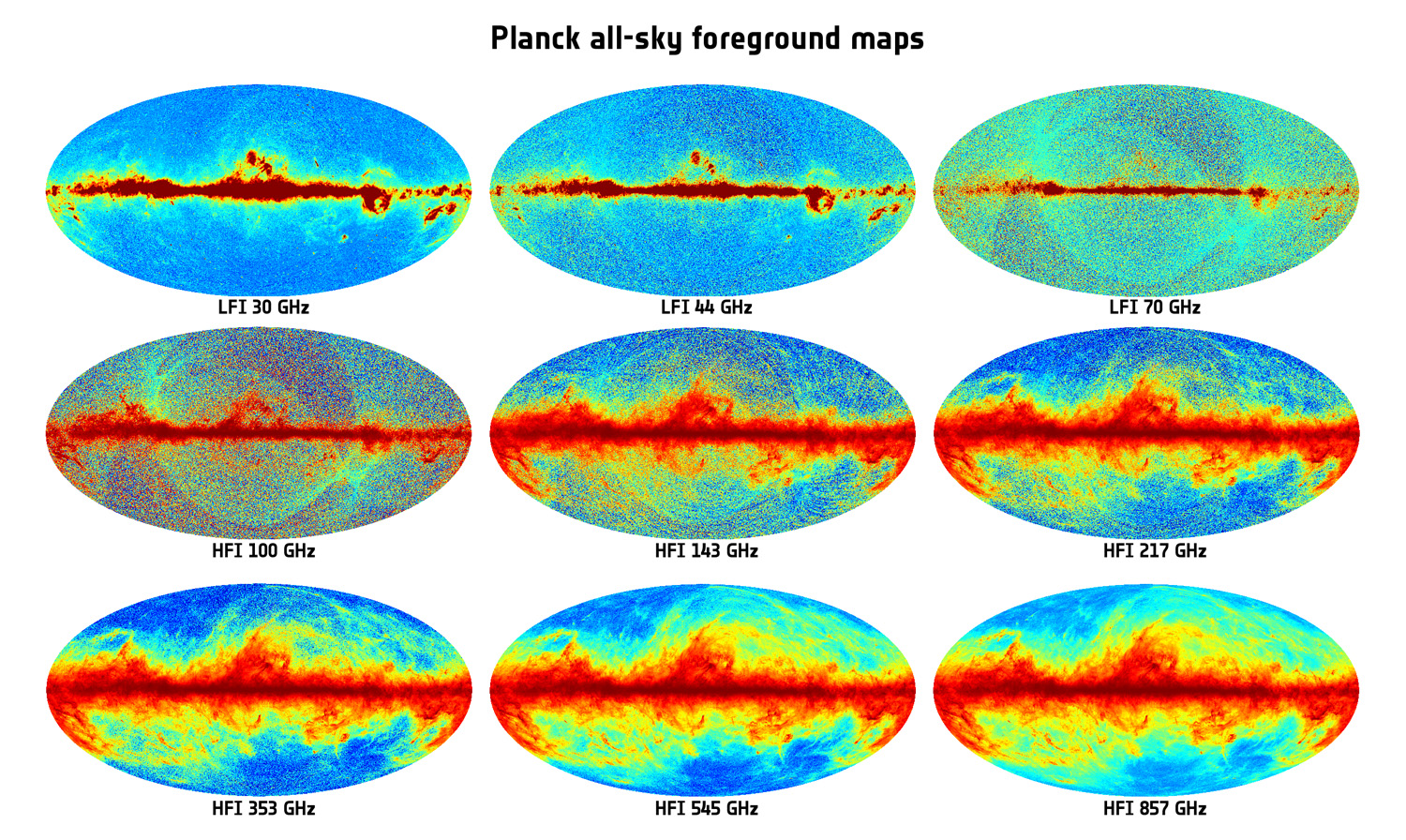 1567219071765-Planck_nine-channel-map.jpg