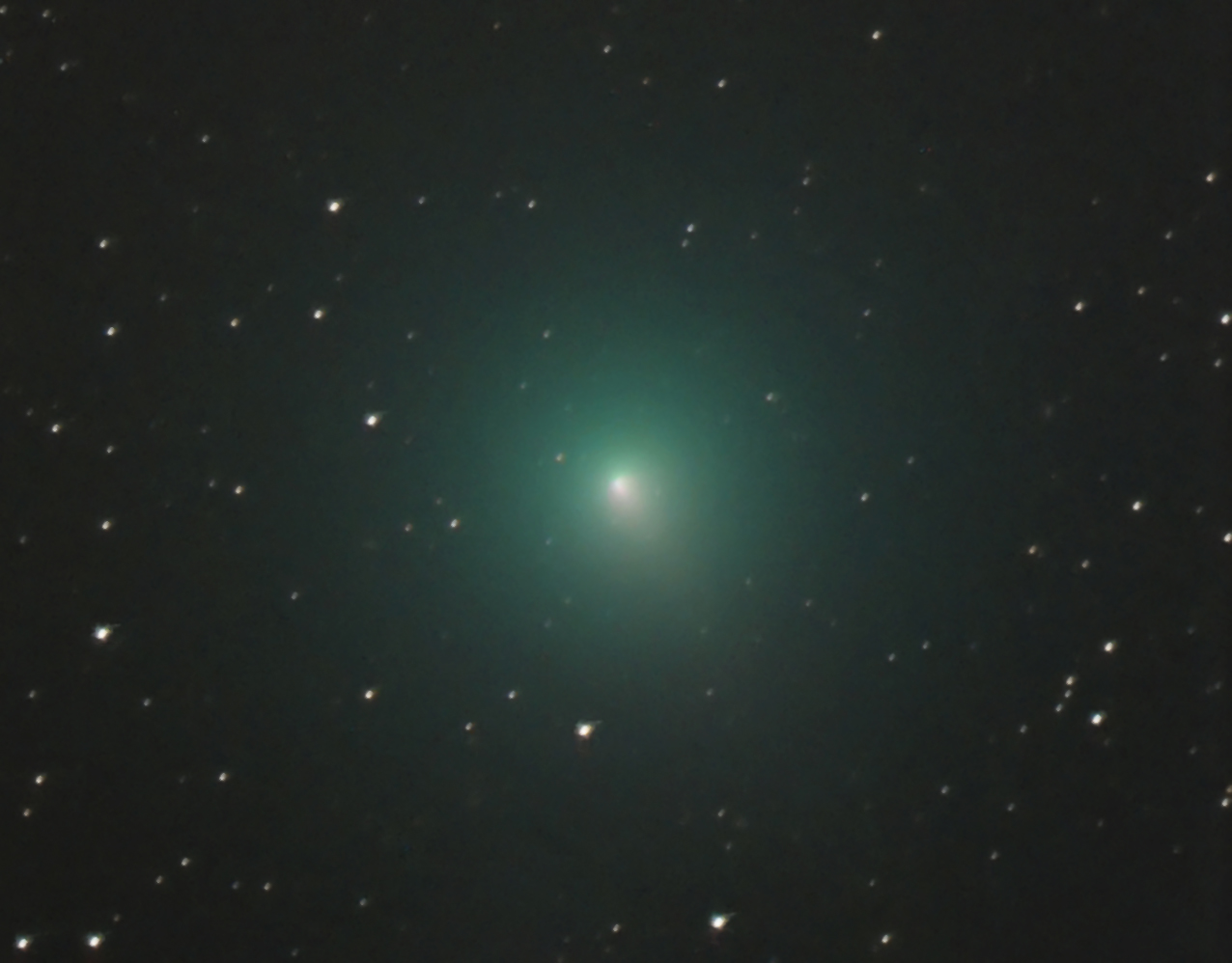 1567213865599-Comet_46P_Wirtanen_from_La_Palma.jpg
