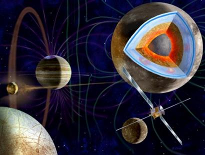 Cosmic Vision : les missions scientifiques de l'ESA - Page 3 JUICE_AI_410