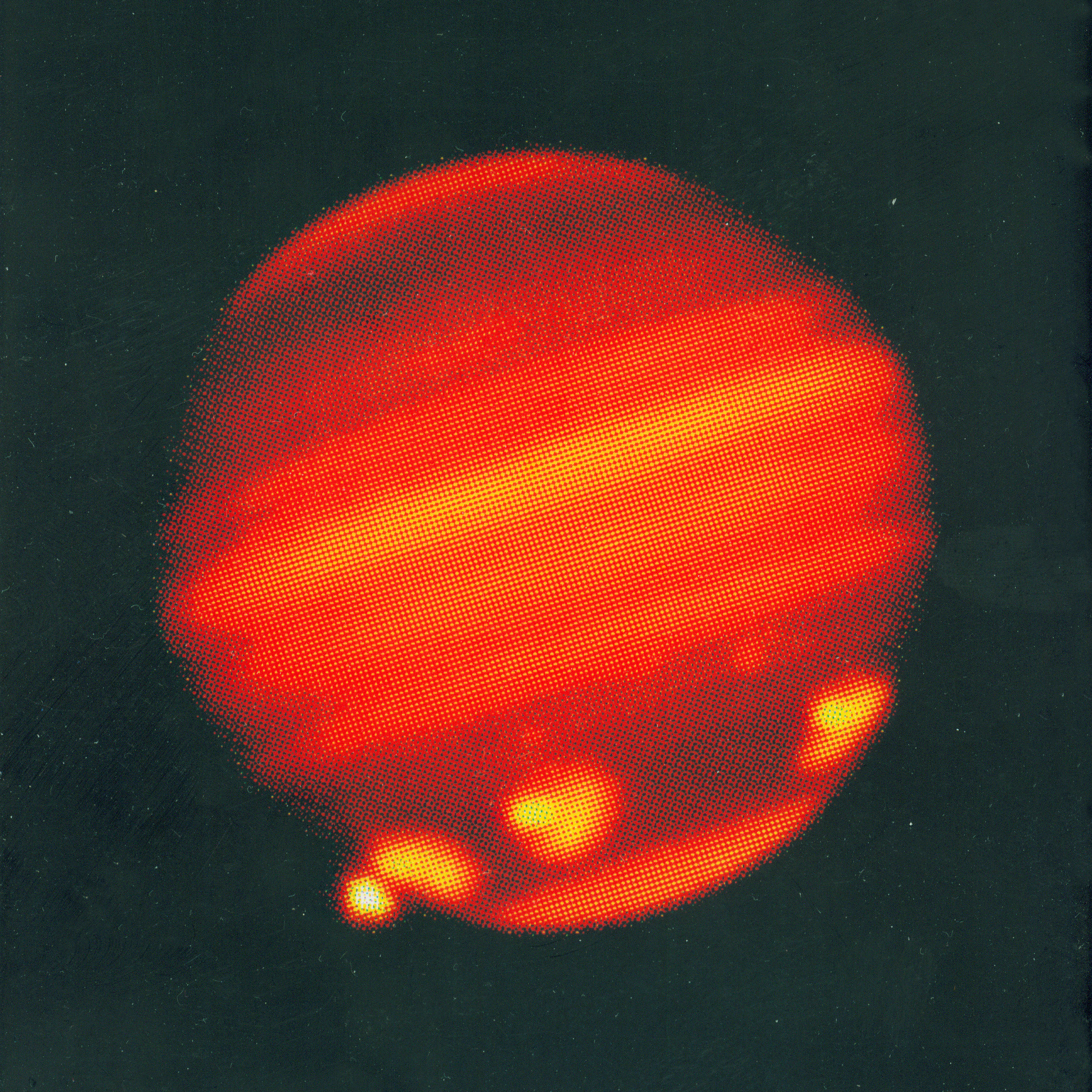 Esa Science Amp Technology Jupiter After The Impact Of