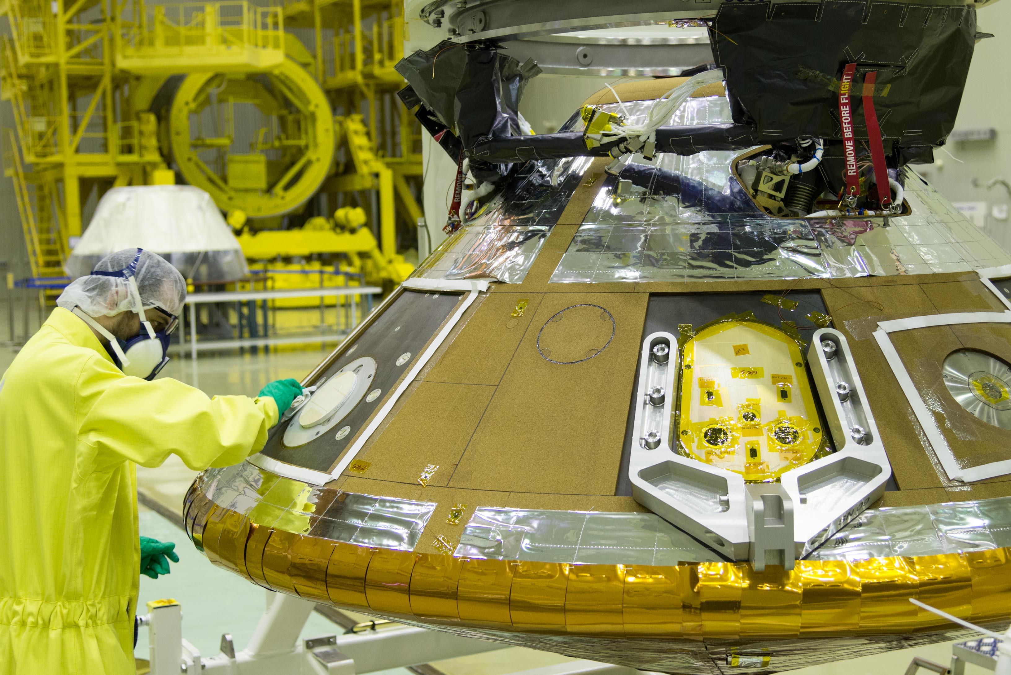 ExoMars_160206-LC-AIT-17pe.jpg