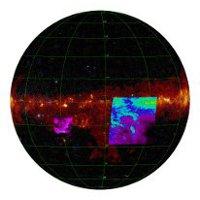 Sobre El Origen Del Universo 46878_Orion-Perseus-DSS-IRAS_200sq