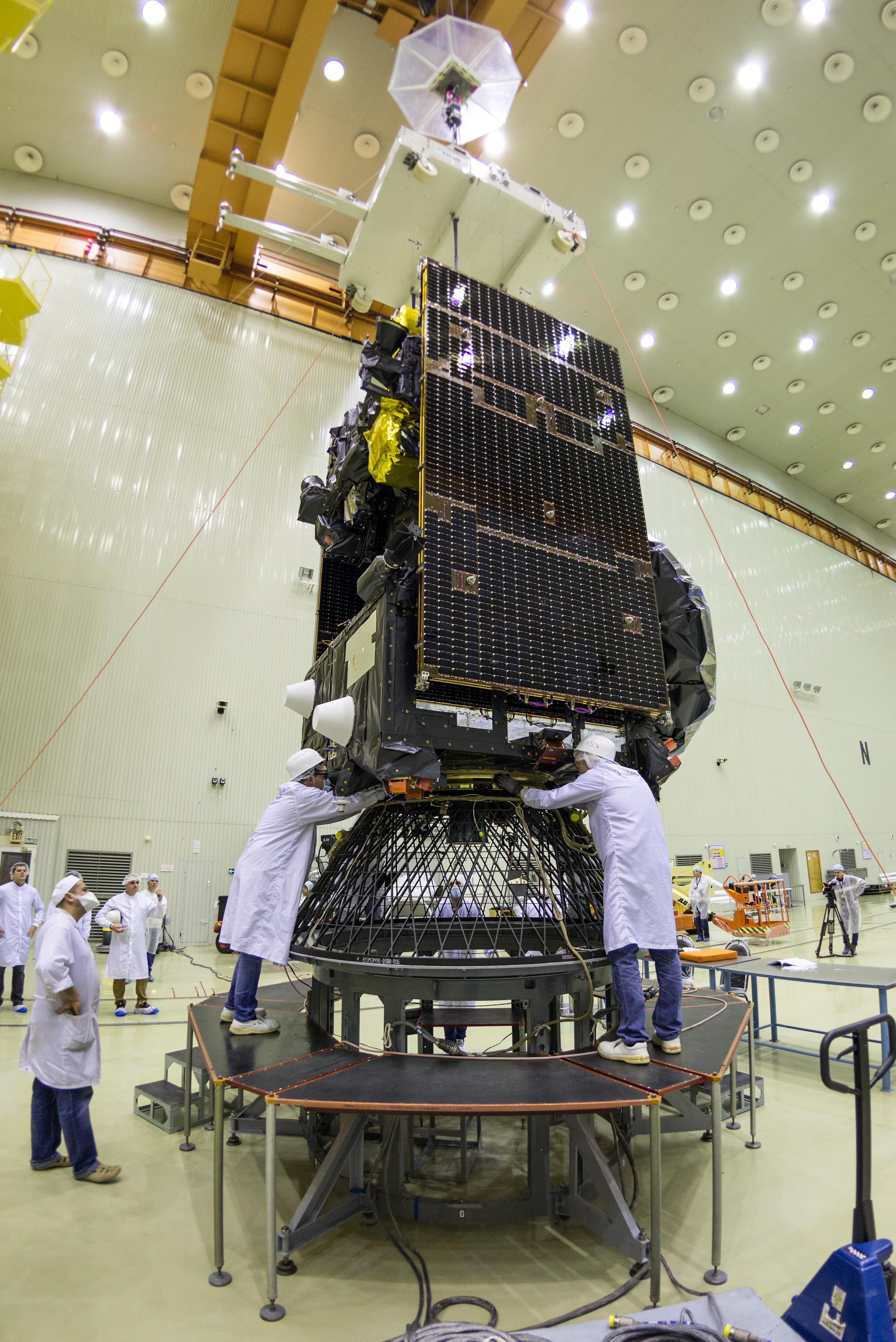ExoMars_160105-LC-AIT-62px_orig.jpg