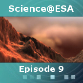Science@ESA: Episode 9: The siblings of Earth