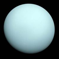 Voyager 2 image. Copyright: Calvin J. Hamilton