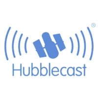 Special Hubblecasts mark 20 years of the Hubble Space Telescope