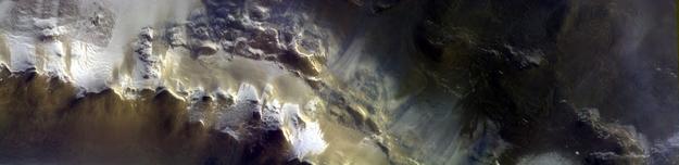 ESA_ExoMars_Korolev_crater_mtp000_stp004