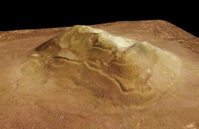 Face-on-Mars_perspective2-410.jpg