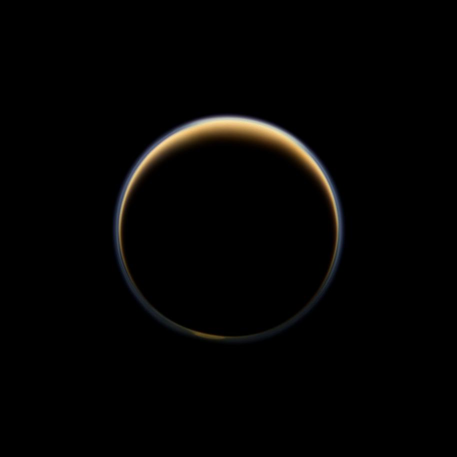 Cassini_Titan_PIA14924.jpg