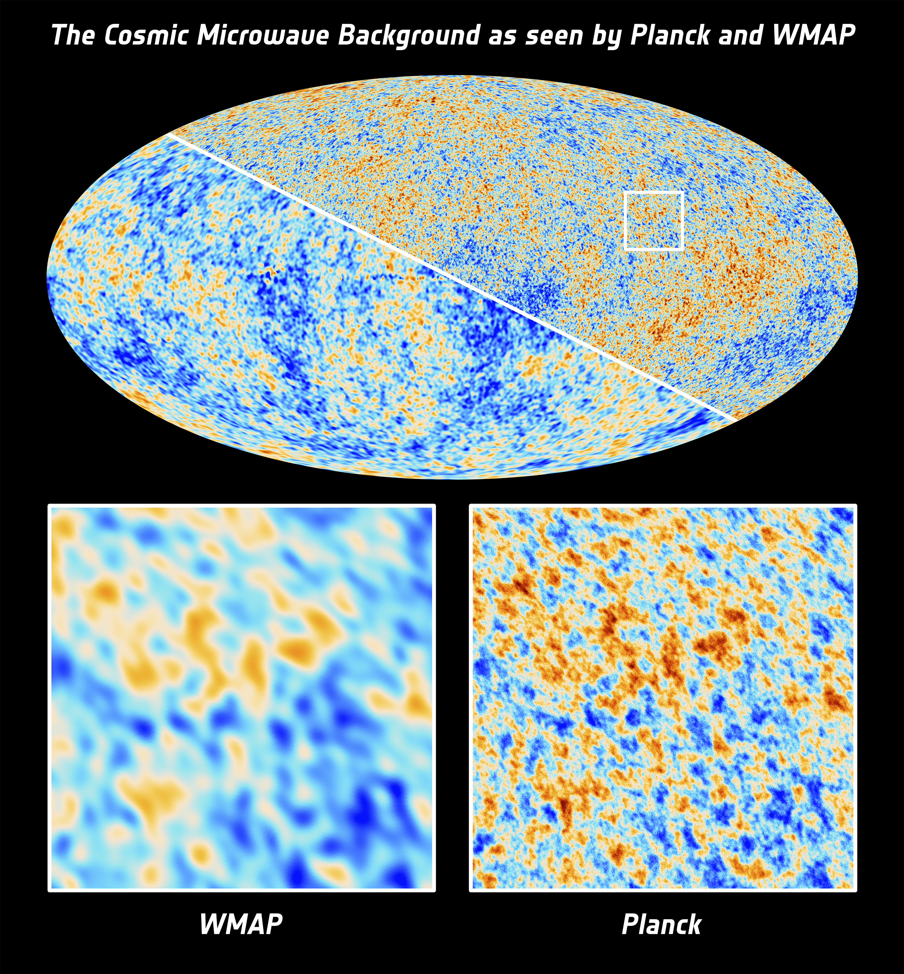 http://sci.esa.int/science-e-media/img/62/Compo_CMB_Planck_WMAP_v1_3k.jpg