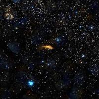 Sobre El Origen Del Universo 46947_Perseus_DSS_200