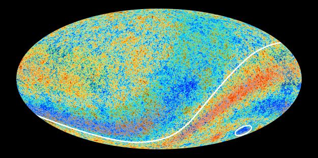 Reflexion sur l'expansion de l'univers Planck_anomalies_Bianchi_on_CMB_625