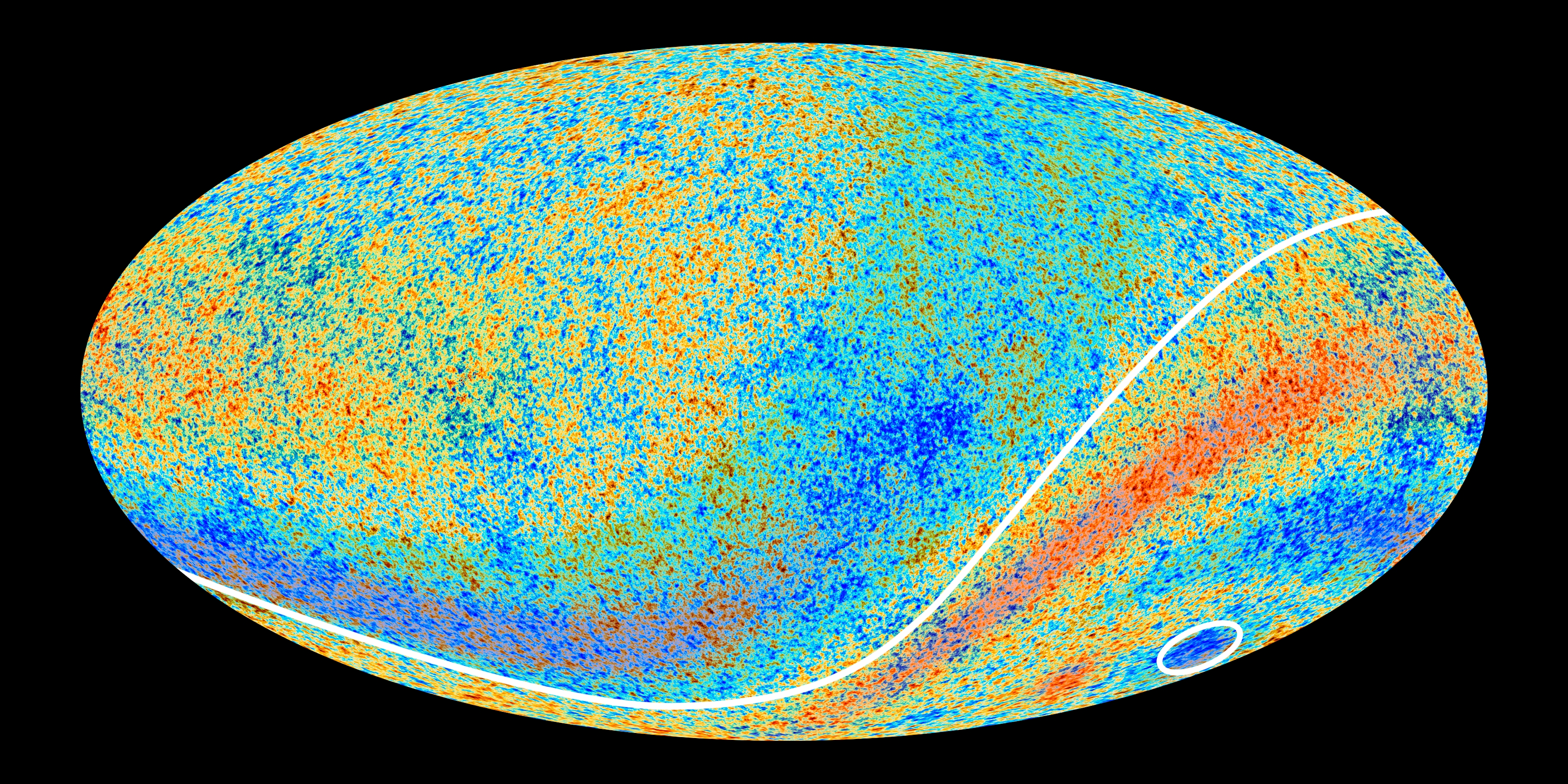 http://sci.esa.int/science-e-media/img/67/Planck_anomalies_Bianchi_on_CMB_orig.jpg