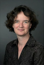 Doris Breuer