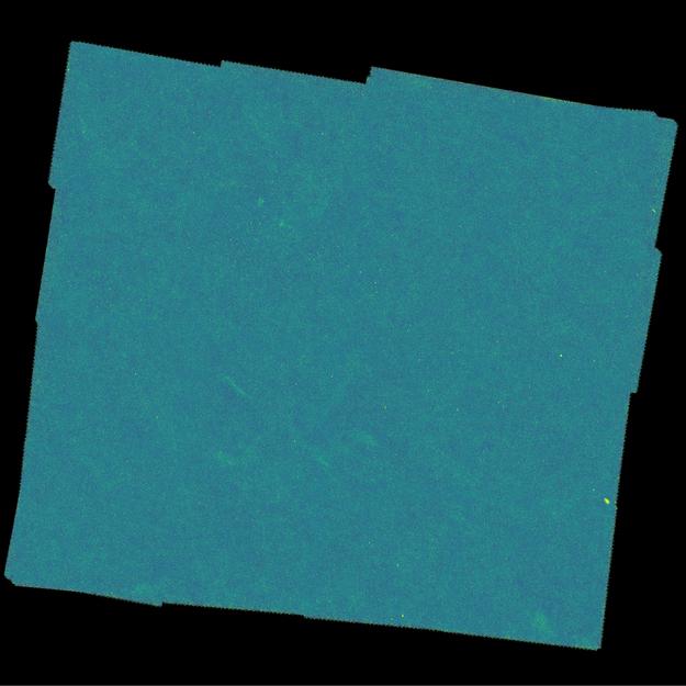 Herschel_SPIRE_Every_point_is_a_galaxy_6
