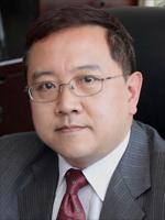 ESA Science & Technology: Ji Wu