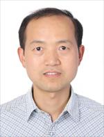 Cheng-Li Huang