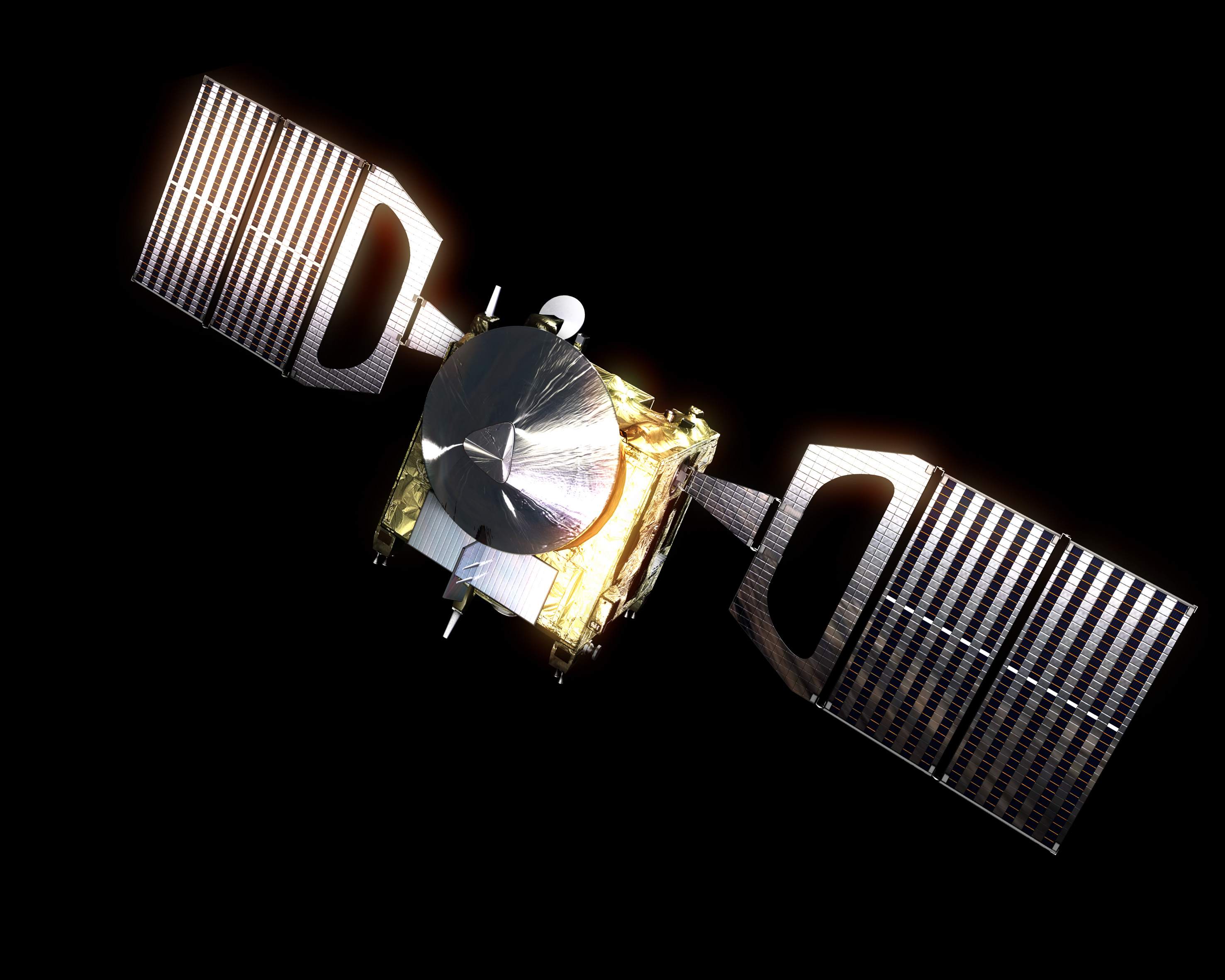 esa venus express spacecraft -#main