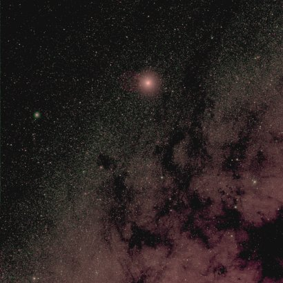 milky way wallpaper. and the Milky Way