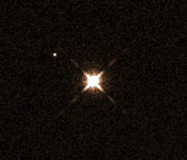 へびつかい座の恒星の一覧 - List of stars in OphiuchusForgot Password