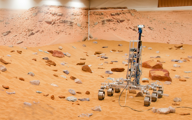 mars rover uk - photo #27