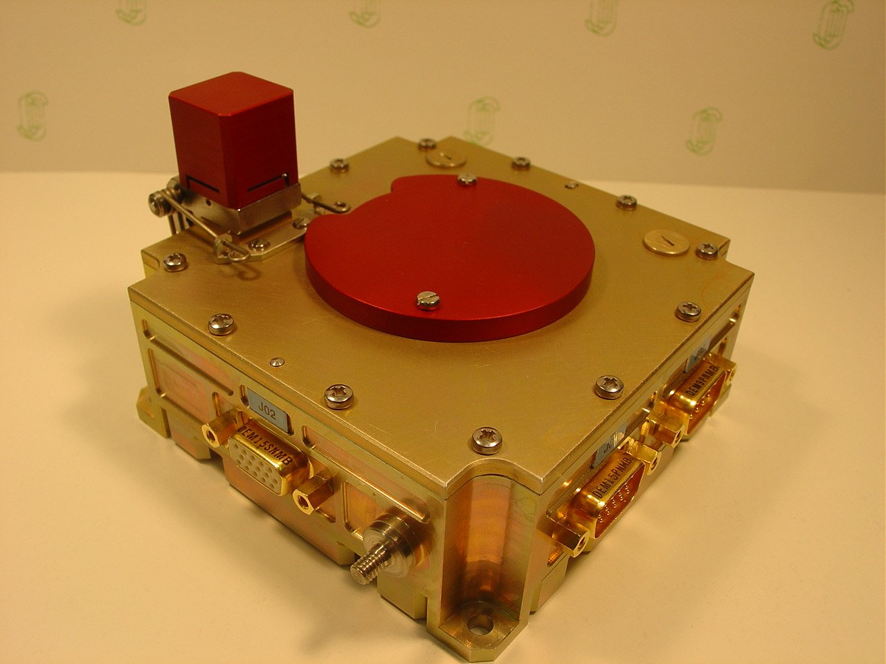 Galileo Probe  Wikipedia