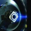 SMART-1 Ion Drive
