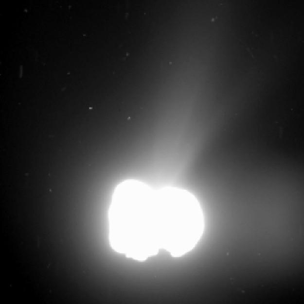 Rosetta_OSIRIS_WAC_comet_67P_20140802_62