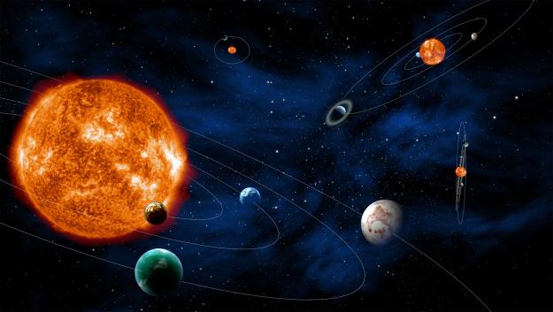 Cosmic Vision : les missions scientifiques de l'ESA - Page 3 PLATO_ExoPlanets_625