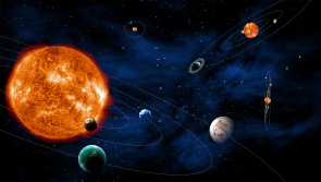 PLATO ExoPlanets 295 - Exoplanet discoveries