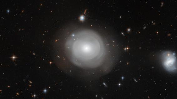 A galaxy in bloom [heic1516]