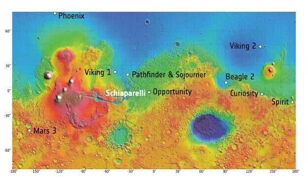 Mars_landing_sites_600p.jpg