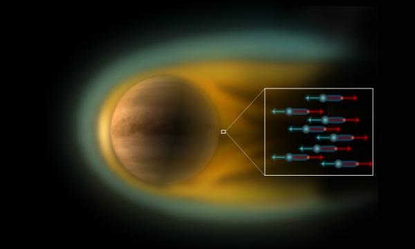 "notizie ""astronomiche"" - Pagina 6 Venus_Express_Venus_Electric_Field_600"