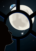 Deep Space Gateway >> Esa Exploration Of The Moon What Is The Deep Space Gateway