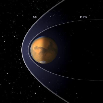 Mars_magnetic-boundaries_ann410.jpg