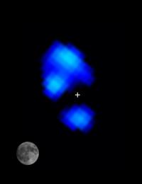 effects of the vela supernova - photo #22