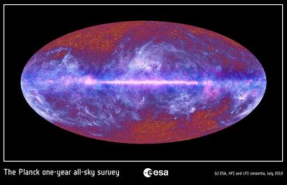 Planck - Observatoire spatial (ESA) - Page 2 PLANCK_FSM_03_Black_frame_410