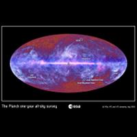 Sobre El Origen Del Universo 47340_PLANCK_FSM_03_Black_Regions_v02_extragalactic_frame_200sq